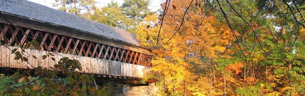 covered-bridge-fall